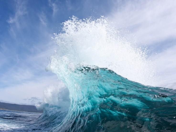 Nick Green Photographer Surfcareers