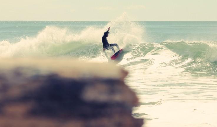 Surf Industry Jobs Surfcareers Com