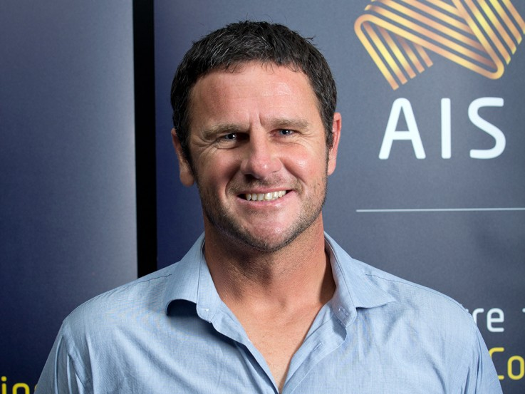 Coast High Performance >> Andy King - Surfing Australia National Coach | SurfCareers