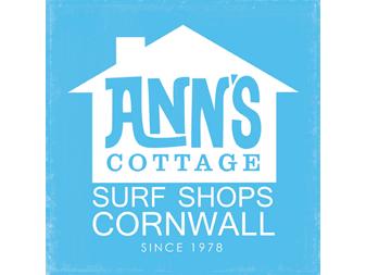 Anns cottage surf shop polzeath webcam